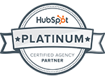element three hubspot platinum agency