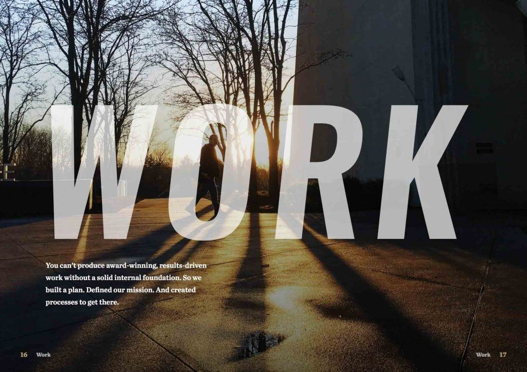 E3 Work Employee Handbook
