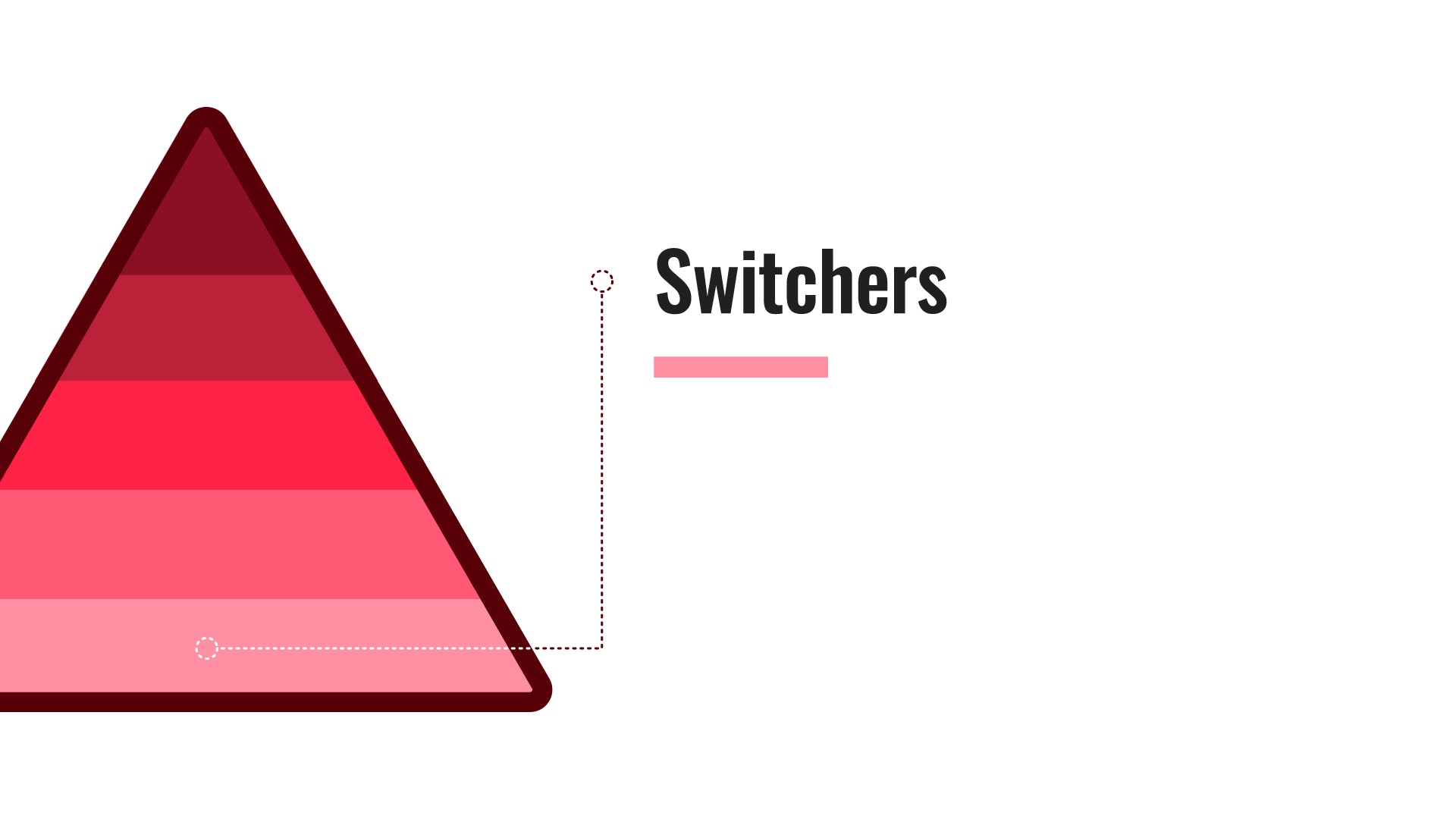 Switchers graphic